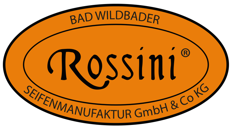 Rossini Seifenshop